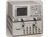 HP/AGILENT 87050A/H08 TEST SET, MULTIPORT